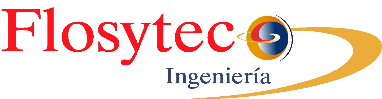 Flosytec S.A.C