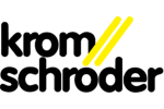 Kromsch 1