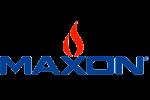 Maxon 1
